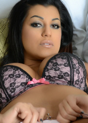 Briana Lee Extreme Come To Bed - Picture 7