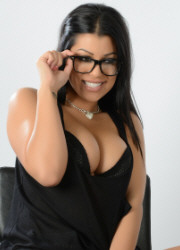 Briana Lee Extreme Webcamming - Picture 4